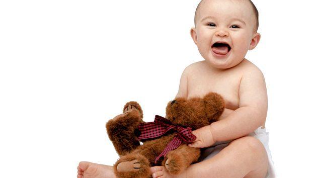 Профілактика і лікування дисплазії у дітей
