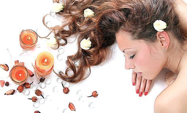 Прості правила догляду за волоссям