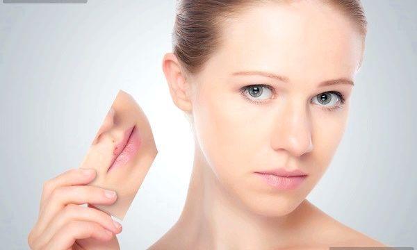 Прищ на губі: різновиди та лікування