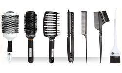 Гребінці для вашого волосся