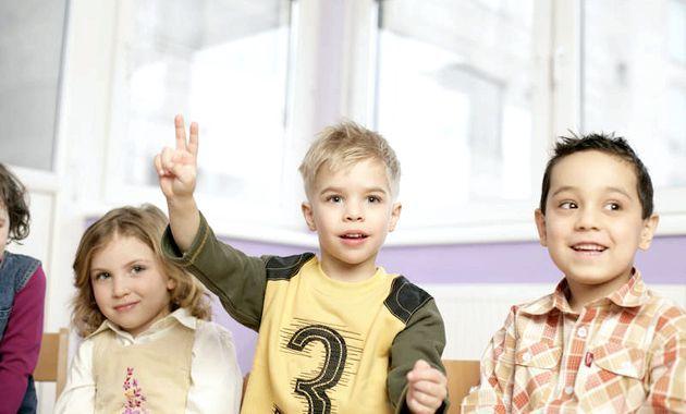 Розлади мови виправити можна в будь-якому віці