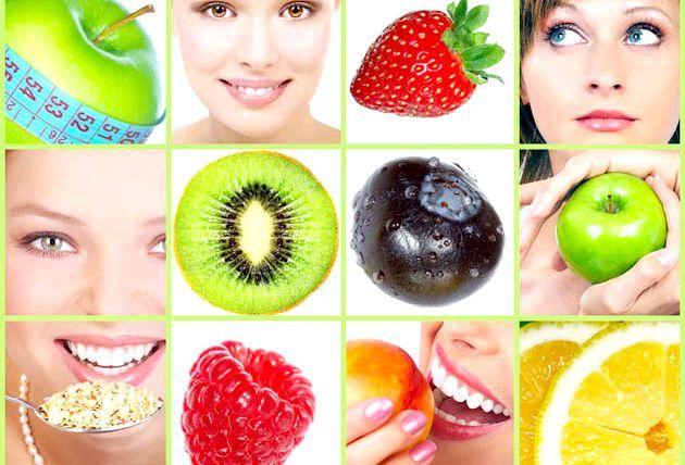 Розвантажувальні дні на фруктах - корисно чи непотрібно?