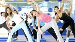 Різновиди спорту для схуднення та харчування в період тренувань