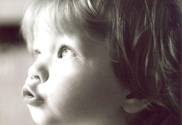 Розвиток мовлення у дитини - поради та рекомендації