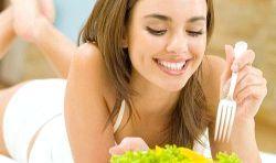 Рецепти для схуднення: просто, смачно, корисно