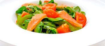 Рецепти по дієта Дюка на новий рік 2015