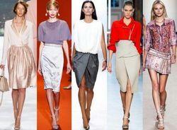Ресурси для жінок - мода, стиль.