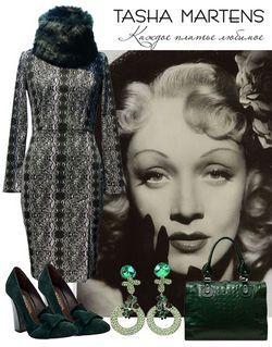 Ретроманія завжди на піку моди