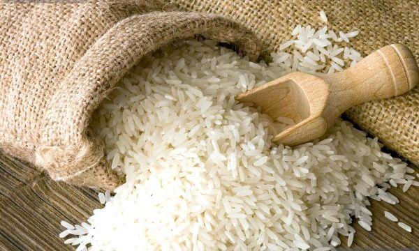 Рис для очищення організму: 4 способи