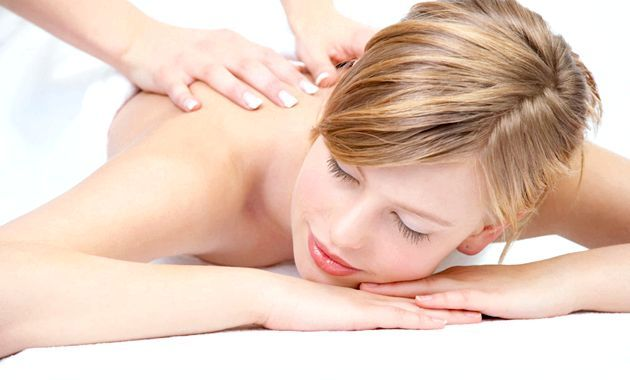 Ручний антицелюлітний масаж - що потрібно знати