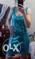 Самое модне плаття для свята