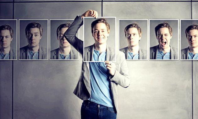 Самооцінка: погляд психолога
