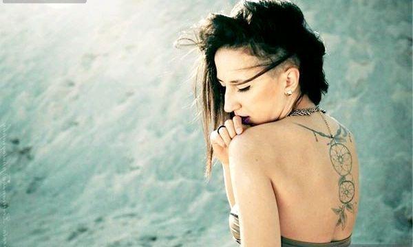 Найсмішніші татуювання (фото)