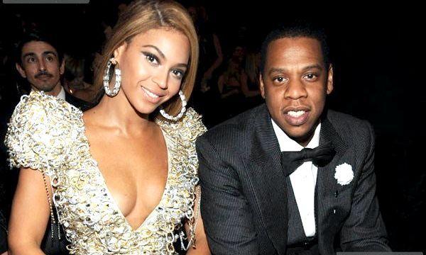 Найвпливовіші зіркові пари 2013