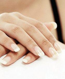 Секрети красивих рук