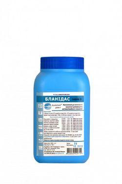 Сфера застосування харчових барвників, ароматизаторів та парфумерних композицій