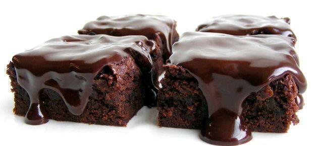 Шоколадне печиво - рецепти випічки з шоколадом