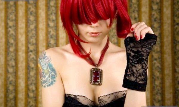 Скорпіон татуювання: значення і фото