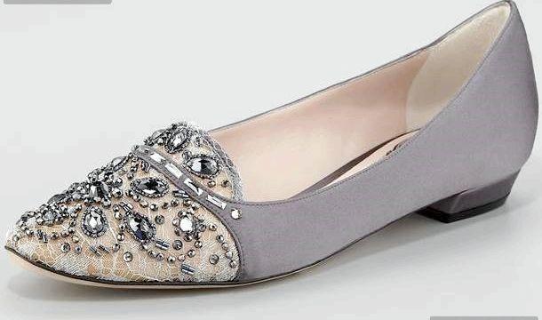 Сліпер: з чим носити взуття без каблука (тенденції і образи) (фото)