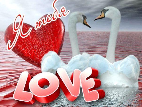Смс-зізнання в коханні на день всіх закоханих 14 лютого