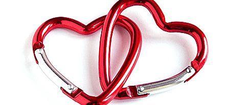 два серця