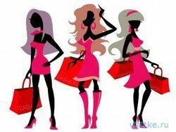 Спільні покупки - це не тільки економія