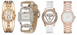 Сучасні тенденції наручних годинників