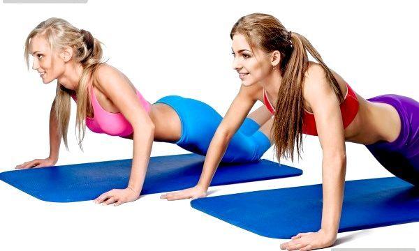 Спрей для схуднення: склад і ефект