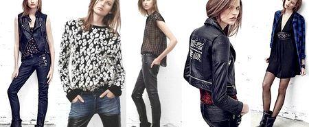 Стиль 80-х років в одязі