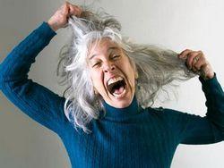 Стрес: симптоми і способи боротьби