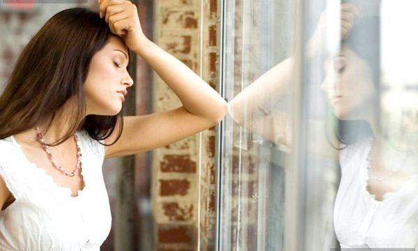 Стрес під час вагітності: вплив і наслідки