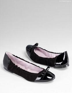 Сумки та взуття з італії