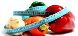 Суперефективні дієти на 2 тижні