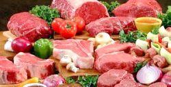 білкова дієта дозволяє схуднути за 2 тижні