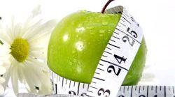 Чи існує легкий спосіб схуднути?