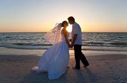 Весілля за кордоном, які документи зажадають перекладу?
