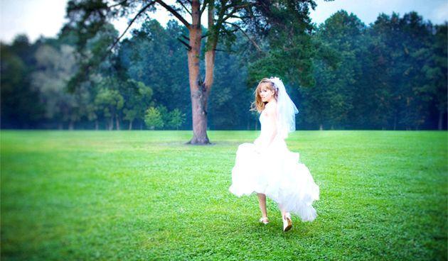 Весілля не буде або скасування весілля - чому так сталося?