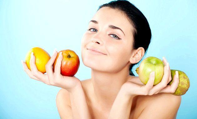 Топ-10 продуктів для догляду за обличчям і тілом