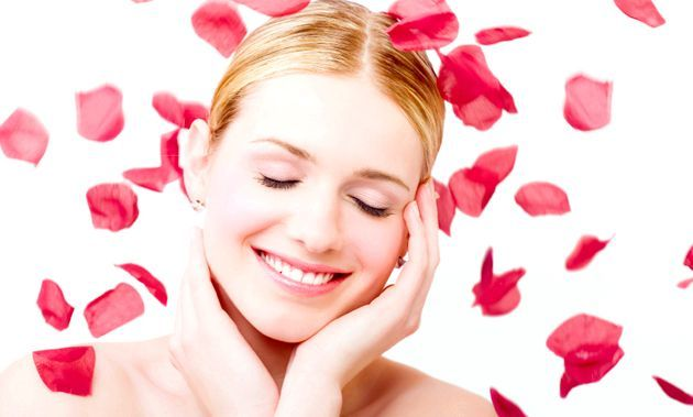 Топ косметичних процедур на серпень-вересень