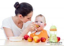 У дитини поганий апетит. Що робити?