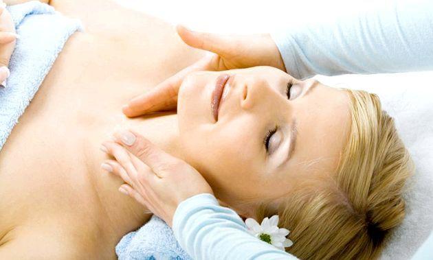 Догляд за втомленою шкірою навесні