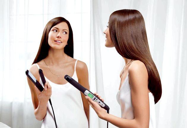 Догляд за волоссям - б'юті-секрети від відомих експертів