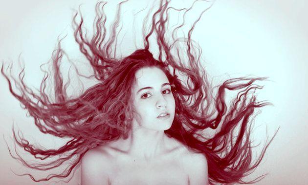 Догляд за волоссям - розвіює міфи