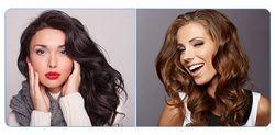 Доглянуті і здорове волосся - запорука успіху кожної жінки!