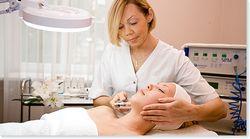 Вакуумний масаж і його види
