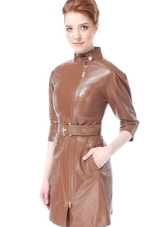 Верхній одяг, яка завжди буде в моді