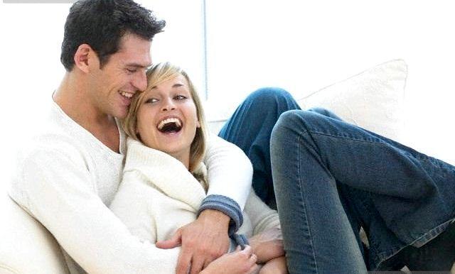 Вірні ознаки чоловічої любові