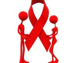 ВІЛ та СНІД: симптоми і стадії розвитку страшної хвороби