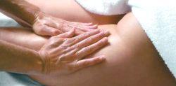 Види і техніка виконання антицелюлітного масажу