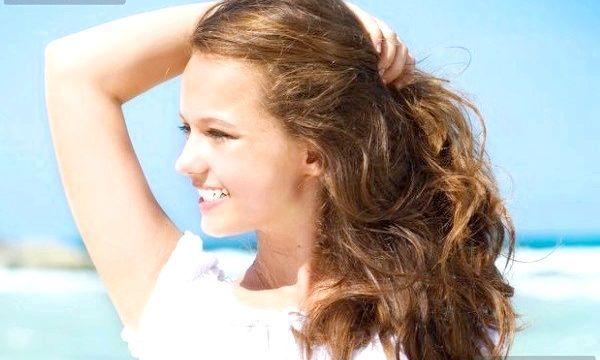 Вітамін в12 для волосся: користь і рецепти масок